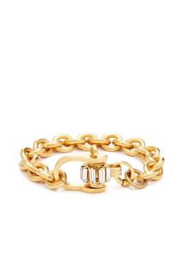 Etnia Bracelet by Elizabeth Cole