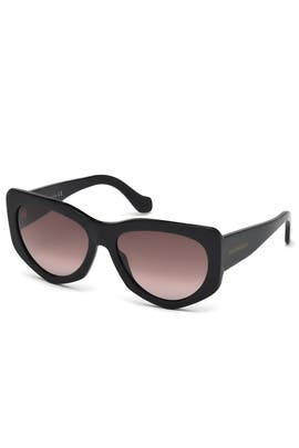 Gia Sunglasses by Balenciaga Accessories