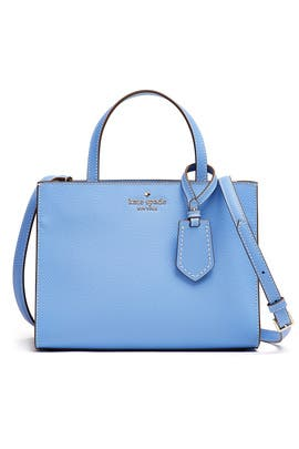 Fable Blue Sam Bag by kate spade new york accessories