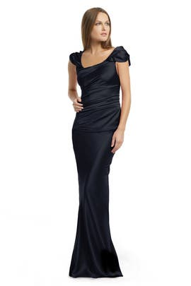 Vera Wang - Grand Entrance Gown