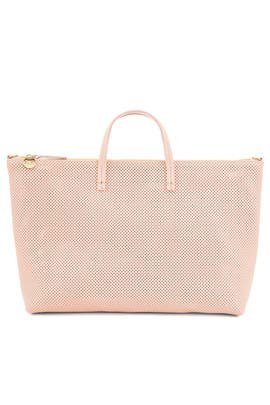 Ballet Attache Bag by Clare V.