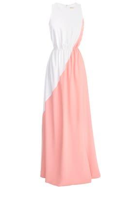 Shoshanna - Maeven Maxi Dress