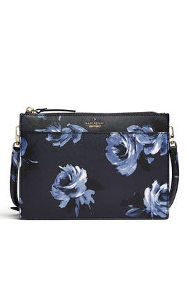 Night Rose Crossbody by kate spade new york accessories