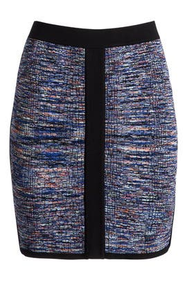 Homes Skirt by Parker