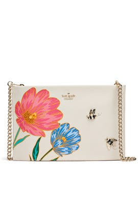 Bee Sima Clutch by kate spade new york accessories