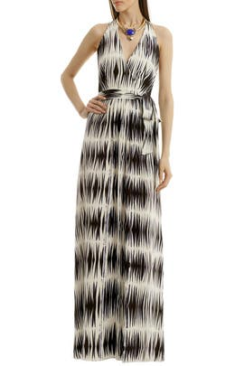 Milly - Horoscope Maxi