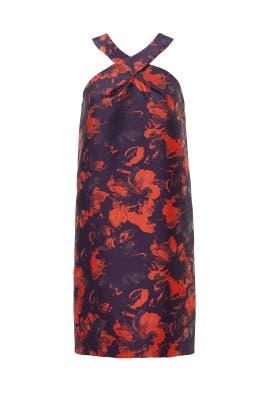 Dame Dress by Trina Turk
