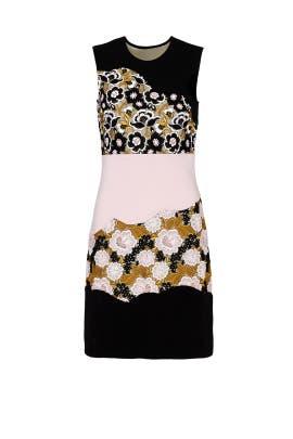 Jessa Dress by Giambattista Valli