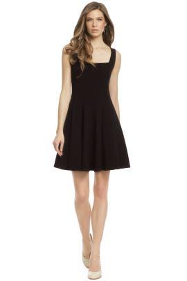 Moschino - I Spy Dress