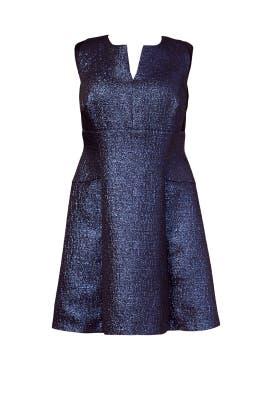 Kay Unger - Evening Glow Dress