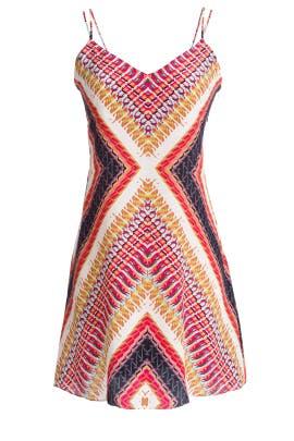 Matison Stone - Ashlee Dress