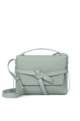 Mint Cami Bag by AllSaints