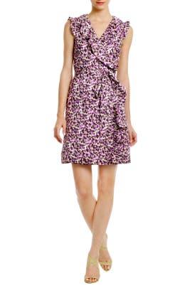 kate spade new york - Hartford Lane Dress