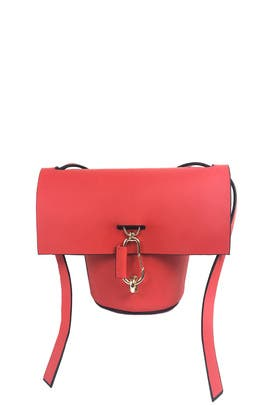 Belay Mini Crossbody by ZAC Zac Posen Handbags