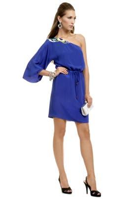 Trina Turk - Santa Cruz Sun Dress