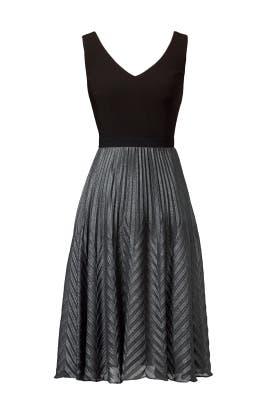 Jody Dress by Trina Turk