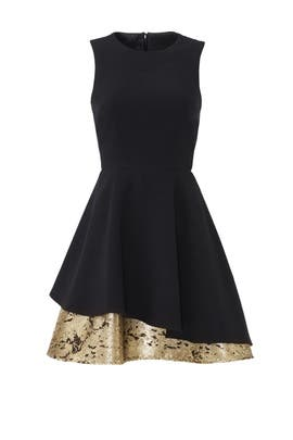 Fifi Dress by Slate & Willow