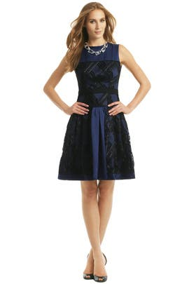 Temperley London - Jamila Dress