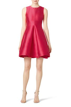 Molly Dress by kate spade new york
