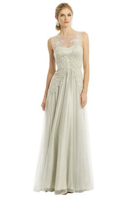 CATHERINE DEANE - Rita Gown
