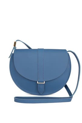 Luce Supreme Crossbody by Clare V.
