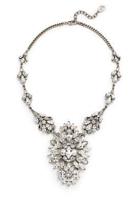 Follies Necklace by Ben-Amun