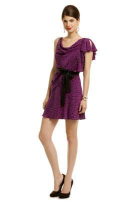 Gryphon - Delila Star Dress