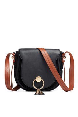 Lumir Crossbody by See by Chloe Accessories