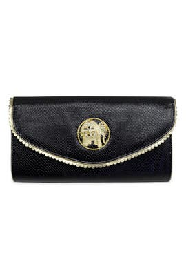 Lilly Pulitzer Handbags - Elephant Love Note Clutch