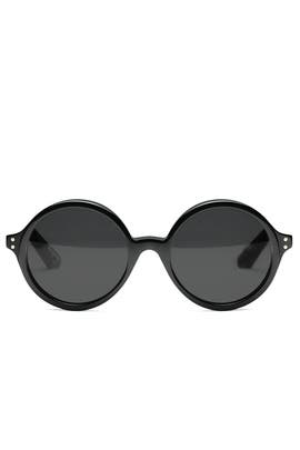 Montgomery Sunglasses  by Elizabeth and James Accessories