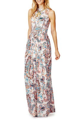 Shoshanna - Jyoti Maxi Dress
