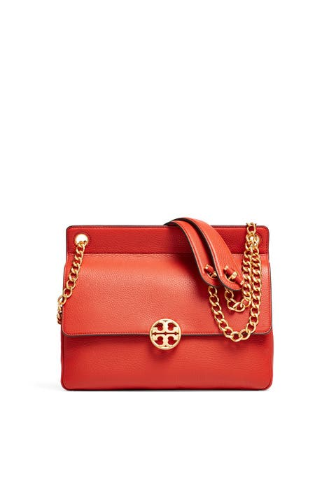 501464e739b5 Chelsea Flap Shoulder Bag by Tory Burch Accessories for  70