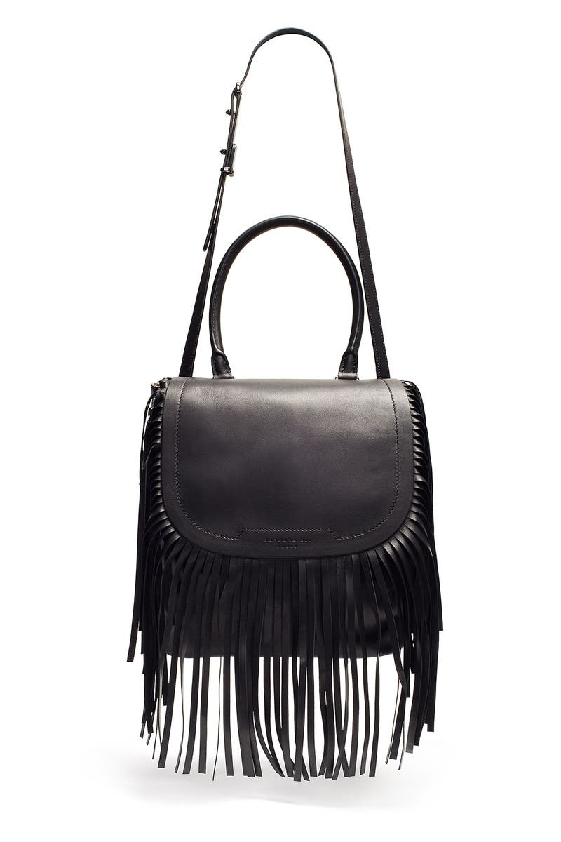 Air Bag by Barbara Bui Handbags for $175 | Rent the Runway
