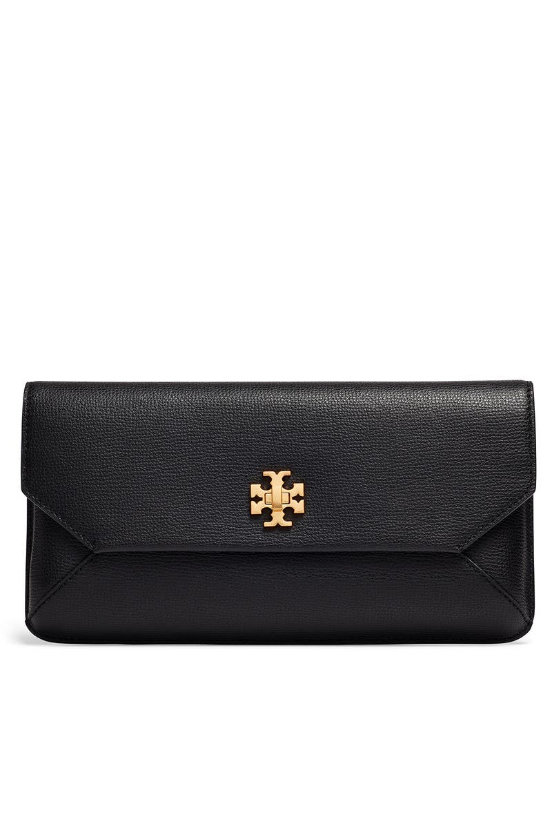 39dd00fae0b Tory Burch Accessories. Read Reviews. Kira Envelope Clutch