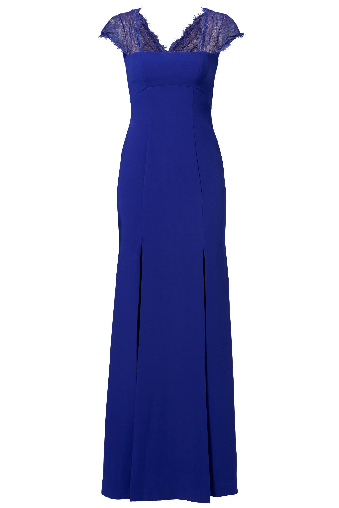 Inevitable Beauty Gown by BCBGMAXAZRIA for $60 - $80 | Rent the Runway