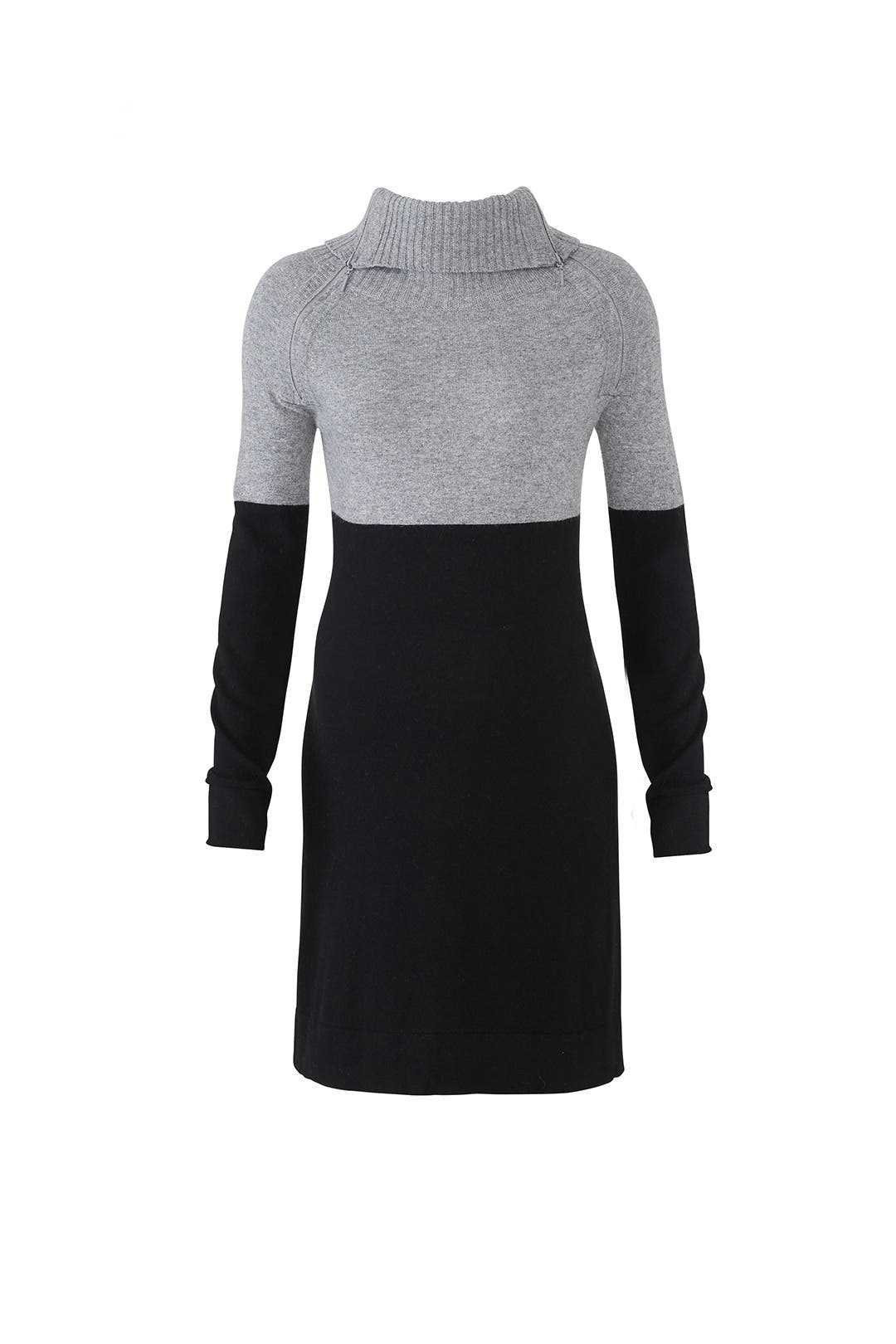 9f1c19dec1cfa Flavia Knit Maternity Tunic by Seraphine for $30 | Rent the Runway