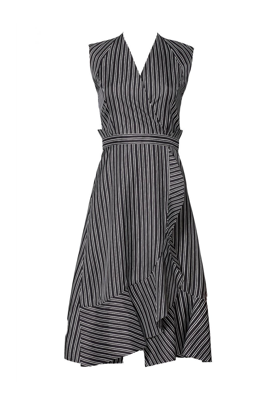 c9d8b6e3f60 Rent The Runway Little White Dress - Gomes Weine AG