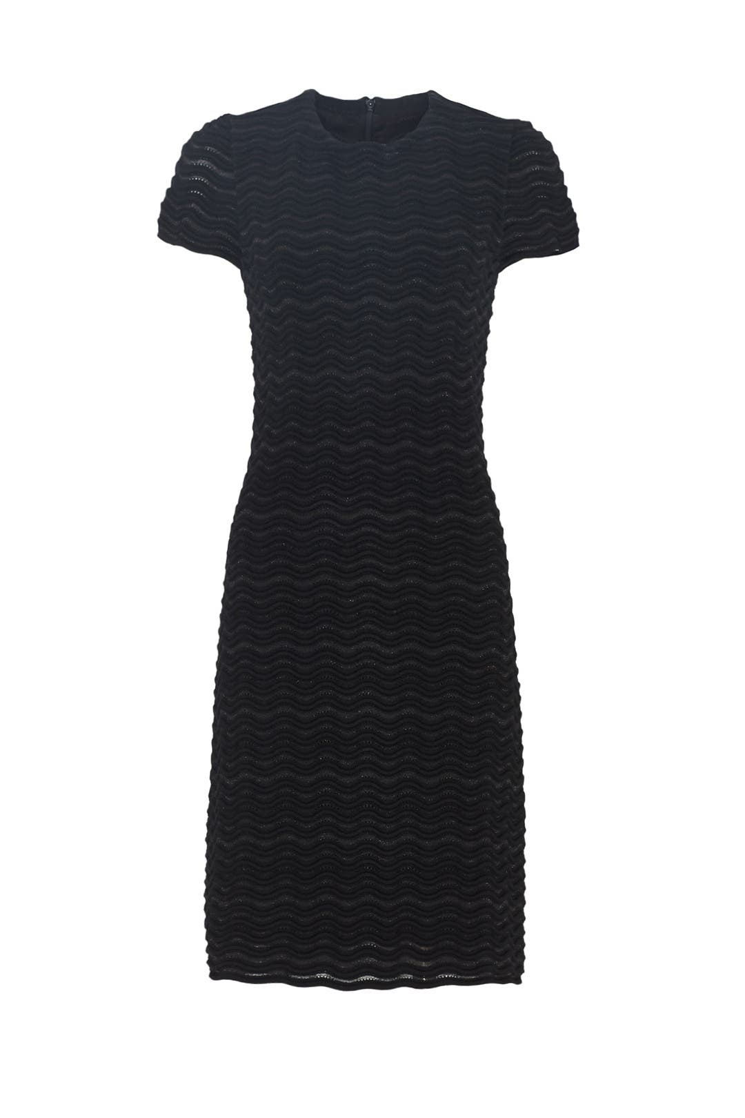 a5a5bbbbb5c4 Lurex Fitted Dress by Tory Burch for $70 | Rent the Runway