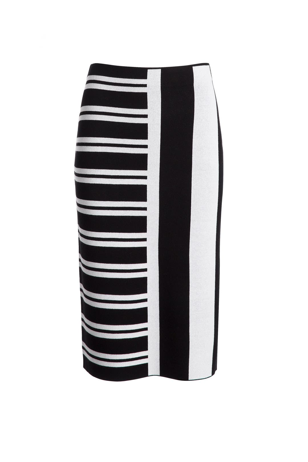 48ffbc438d Prosecco Efersten Skirt by Theory for $49   Rent the Runway