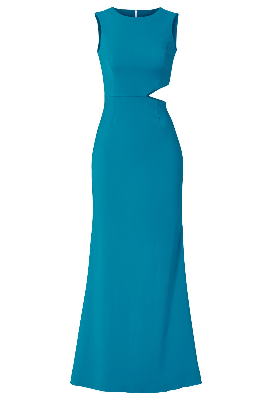 Caught in View Gown by Jay Godfrey for $113 | Rent the Runway