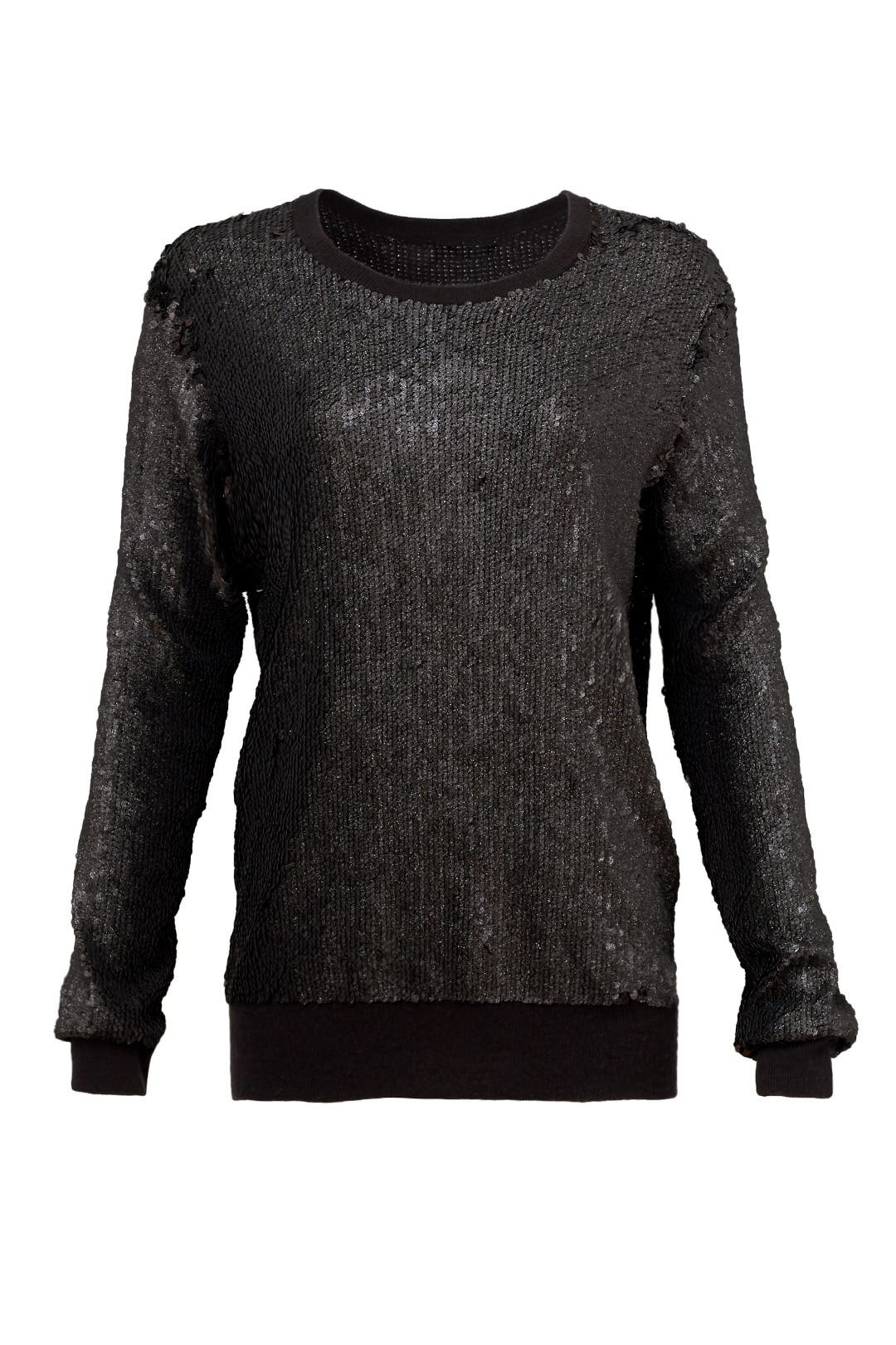 8c687879e971 Crystal Sweater by Equipment for $60   Rent the Runway