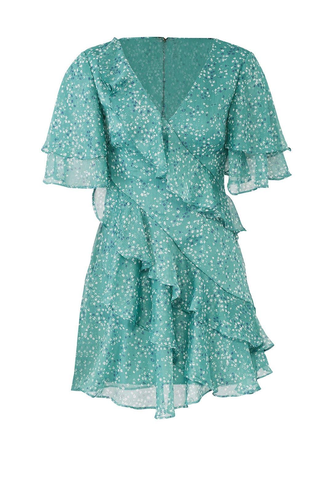 Keepsake. Read Reviews. Genesis Mini Dress 212b5edd5