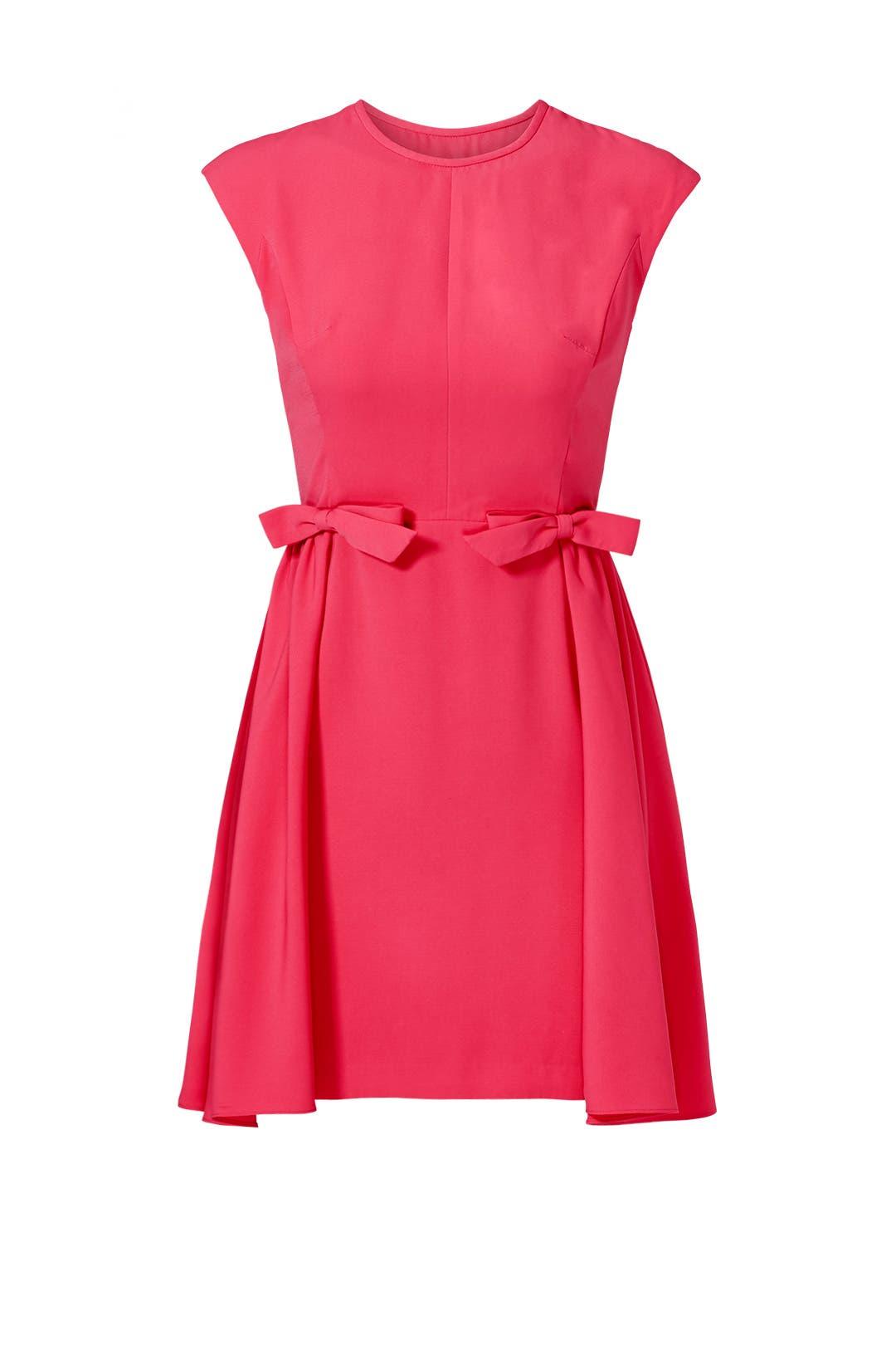 My Sweet Side Dress by Jill Jill Stuart