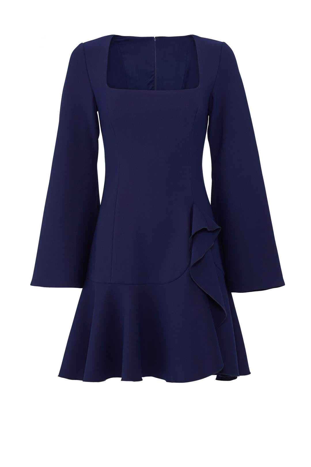 9cca5fabd0780 Goodbye Long Sleeve Dress by FINDERS KEEPERS for $30 | Rent the Runway
