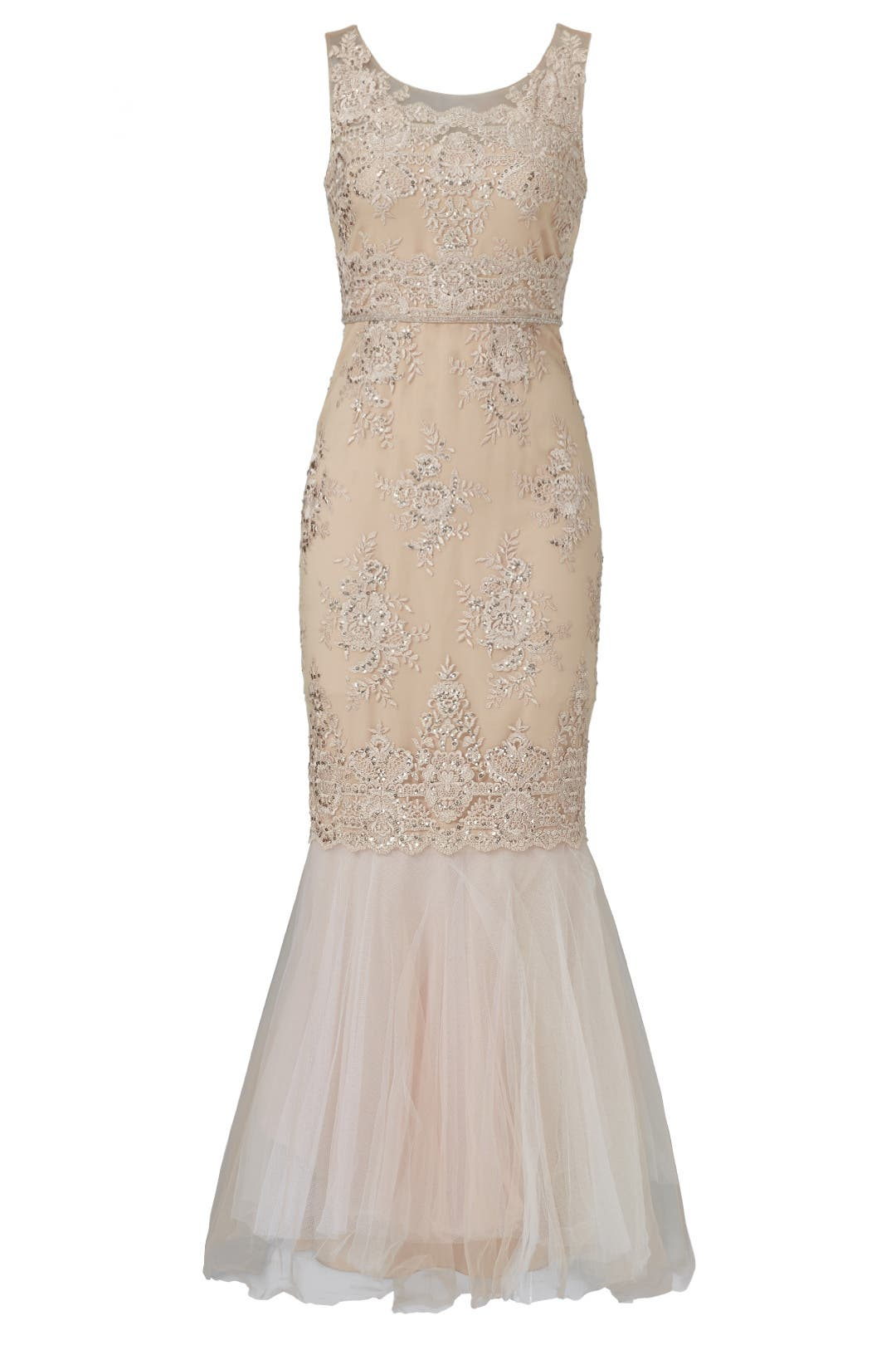 Dresses marchesa notte great selection and prices for for Marchesa wedding dresses prices