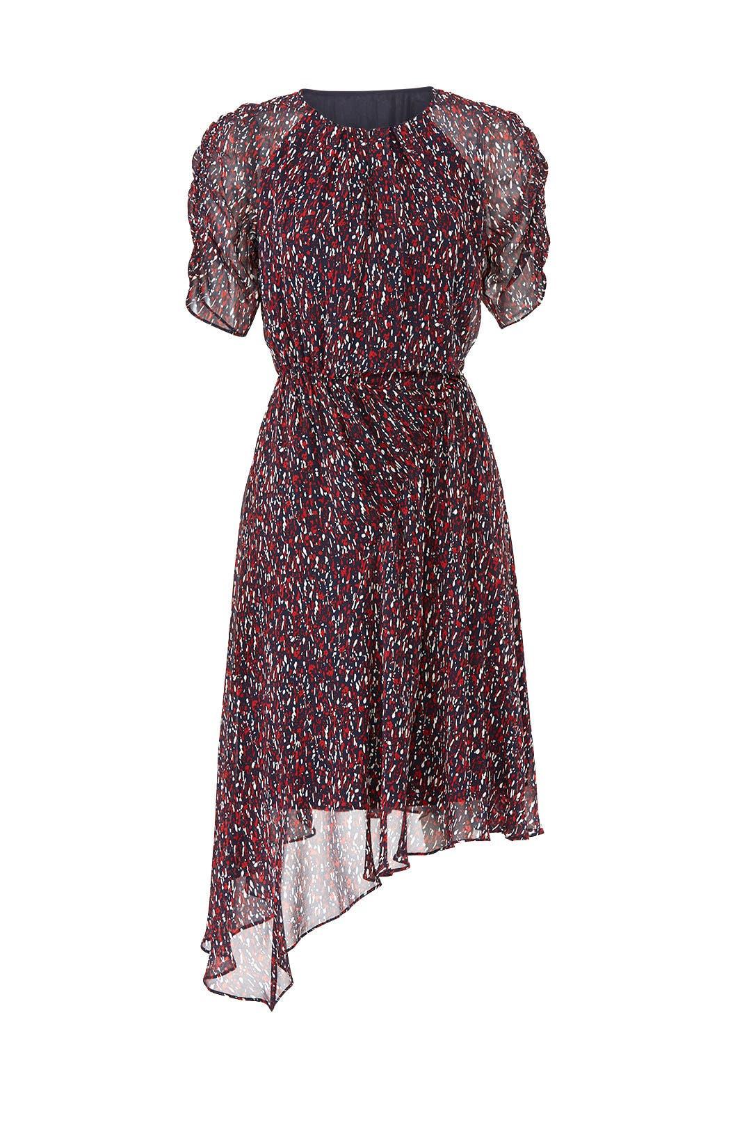 65e208cdb3a Nancilea Dress by Joie for  70