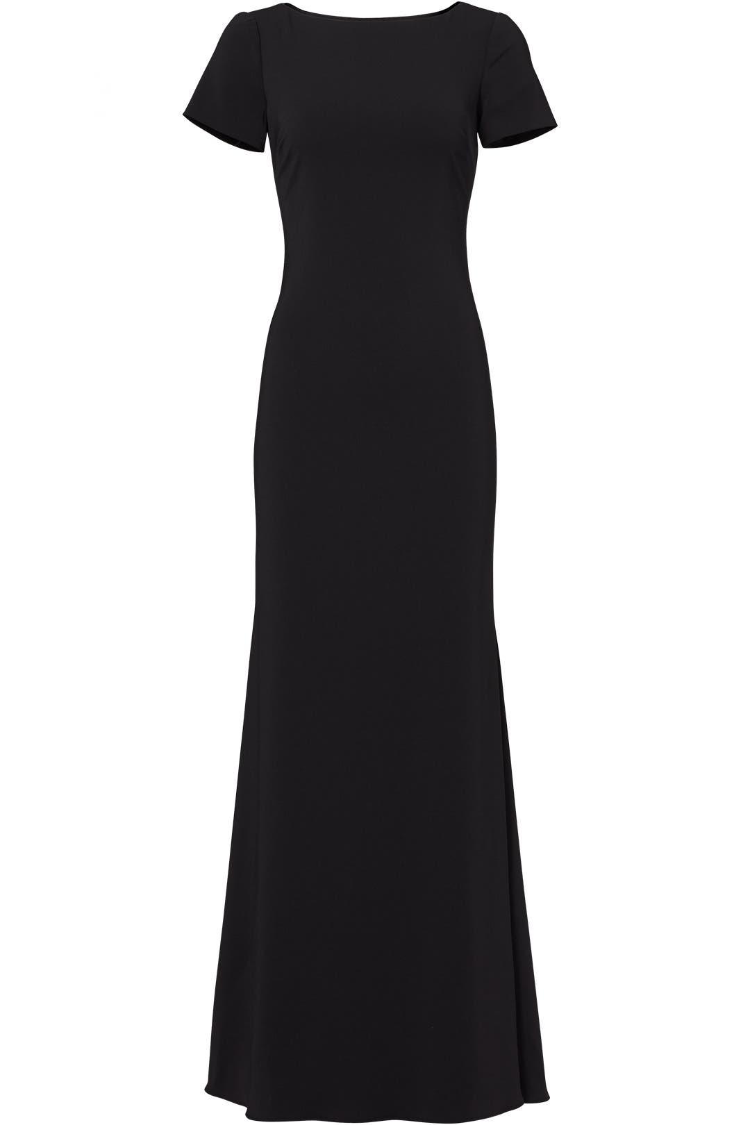 Belle of the Ball Gown by Badgley Mischka for $50 - $70 | Rent the ...