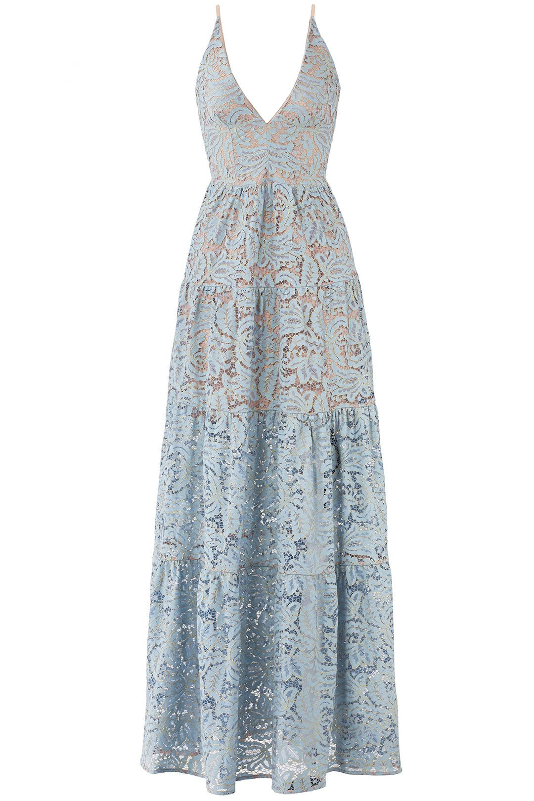 Prom Dresses | Rent the Runway