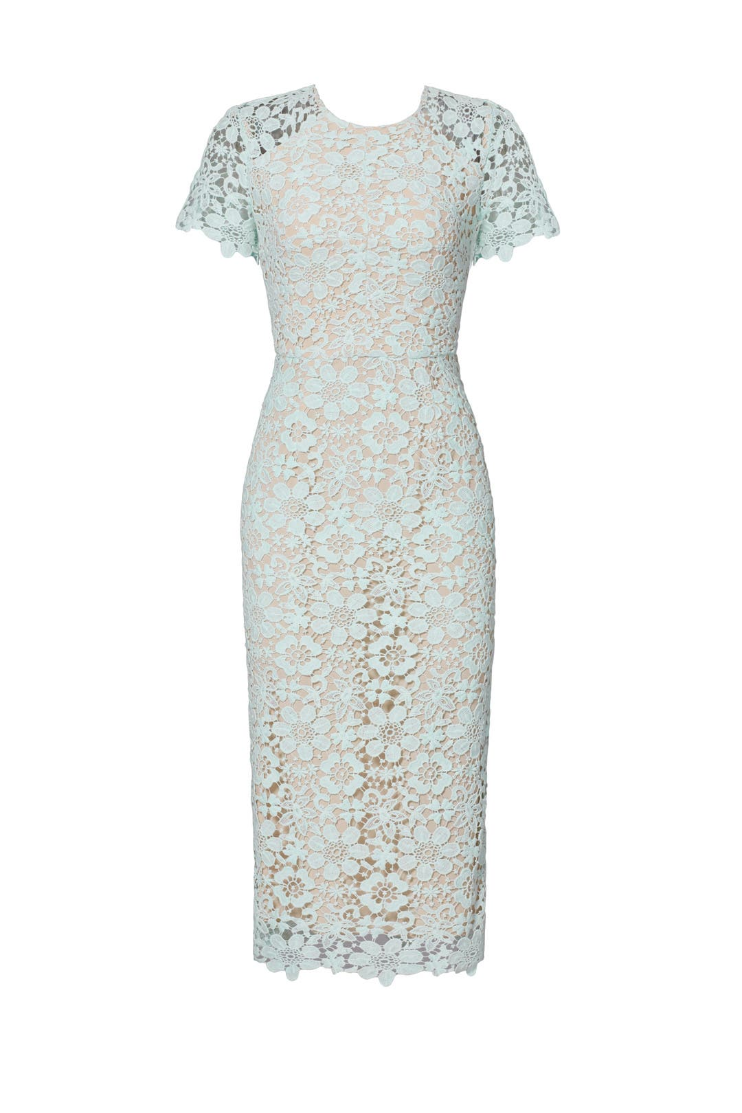 Is this dress ok for a wedding guest for Rent wedding dress dc