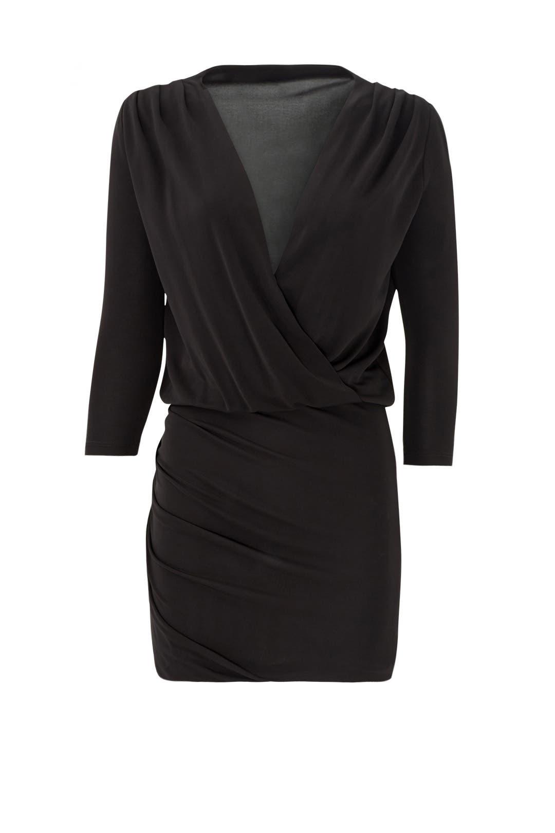 Alissa Dress by Slate & Willow
